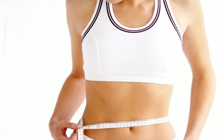 диетолог пьер дюкан диета